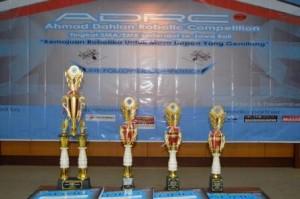 ADRC_Trophy