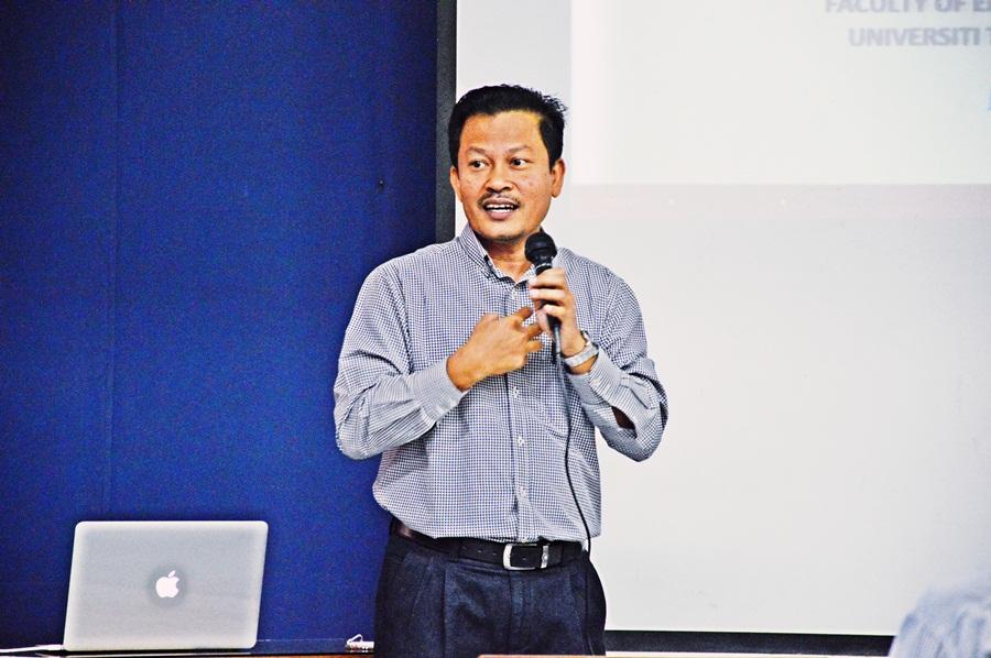 assoc-prof-dr-jafri-bin-din-6
