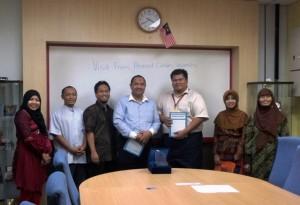 At University of Malaysia Pahang.jpg 2