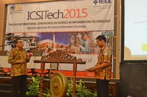 Conintech 2015 (1)