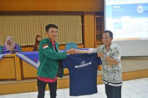 DIII Manajemen Univ Muh. Metro Lampung (2)