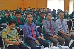DIII Manajemen Univ Muh. Metro Lampung  (3)