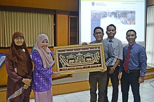 DIII Manajemen Univ Muh. Metro Lampung (4)