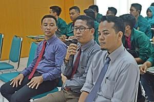 DIII Manajemen Univ Muh. Metro Lampung (5)