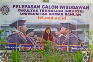FTI UAD (1)