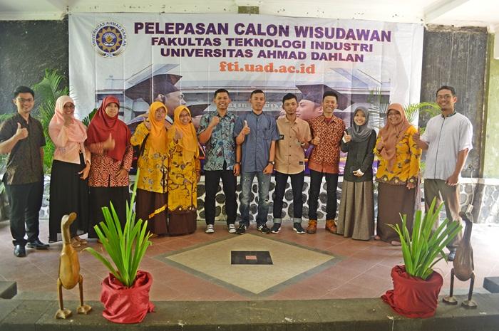 FTI UAD (13)