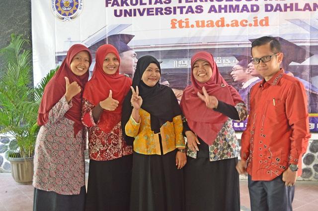 FTI UAD (15)