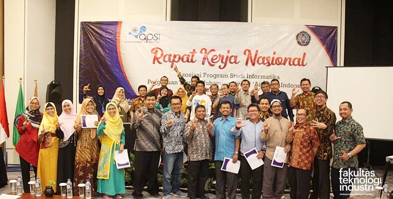 APSI-PTMA 2019