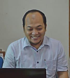 Fakultas Tekonologi Industri Universitas Ahmad Dahlan (FTI UAD (1)