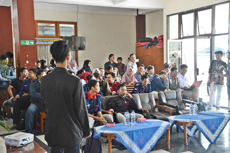HMTIF Universitas Ahmad Dahlan