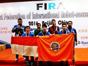 juara-3-hurocap-fira-beijing-2016-1