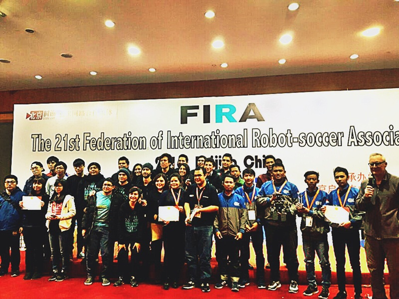 juara-3-hurocap-fira-beijing-2016-2
