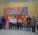 Juara harapan II Lomba PKM Se Indonesia III PTM