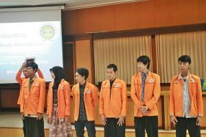 Kongres KBM FTI UAD (1)