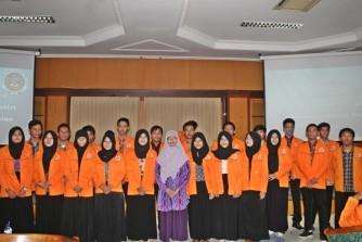 Kongres KBM FTI UAD (4)