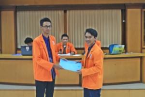 Kongres KBM FTI UAD (5)
