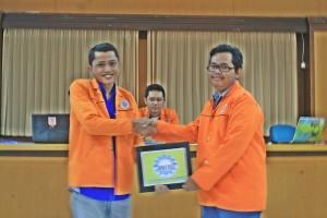 Kongres KBM FTI UAD (7)