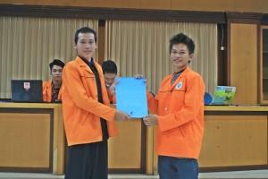 Kongres KBM FTI UAD (8)