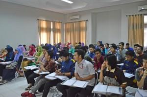 Kuliah Umum Prof. Ir. Arief Budiman, MS. D (1)