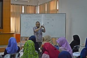 Kuliah Umum Prof. Ir. Arief Budiman, MS. D (2)