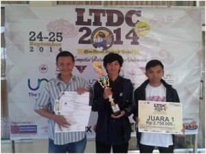LTDC-2014_06-300x225