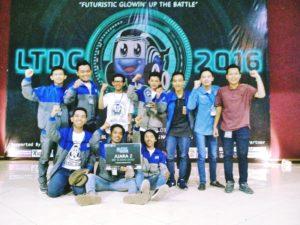 ltdc-2016-4