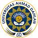 Logo-UAD-berwarna-full-color