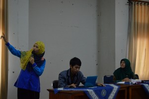 Mahasiswa UMP (1)