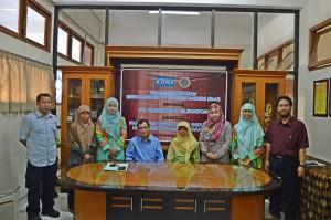 MoU PT. Kone Indo Elevator (4)