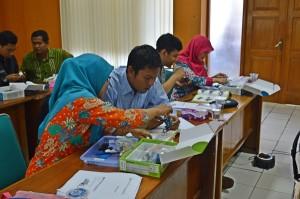 MoU dan Pelatihan Robot Jaringan Sekolah Muhammadiyah (13)