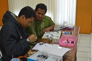 MoU dan Pelatihan Robot Jaringan Sekolah Muhammadiyah (14)