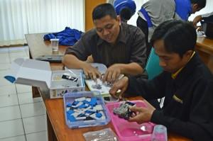 MoU dan Pelatihan Robot Jaringan Sekolah Muhammadiyah (15)