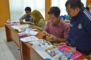 MoU dan Pelatihan Robot Jaringan Sekolah Muhammadiyah (16)