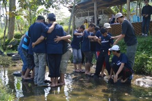 Outbound  FTI UAD 2015 (3)
