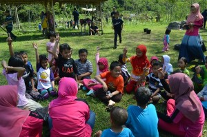 Outbound  FTI UAD 2015 (4)