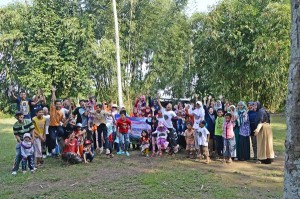 Outbound  FTI UAD 2015 (8)