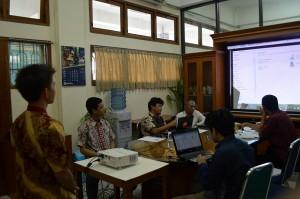 PTM 2014 FTI UAD (3)