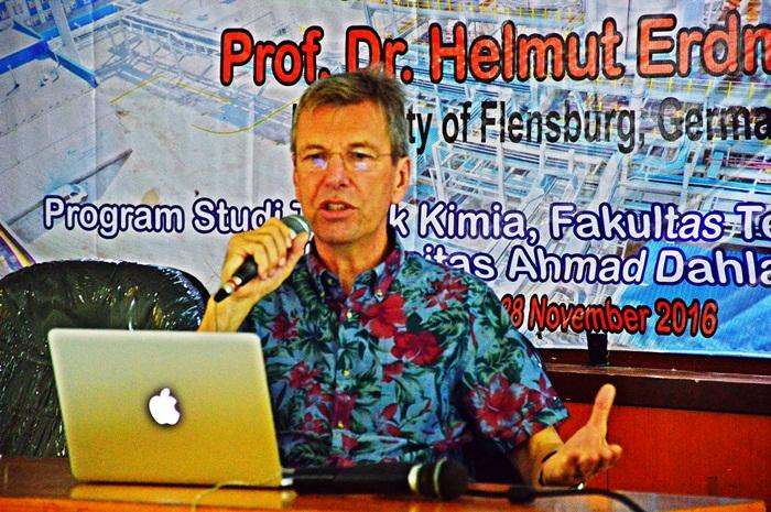prof-dr-helmut-erdmann-38