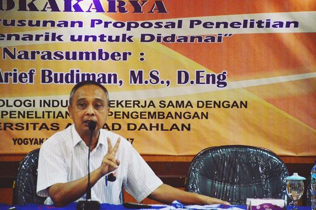 prof-ir-arief-budiman-ms-deng-1