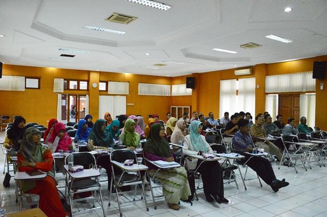 prof-ir-arief-budiman-ms-deng-2