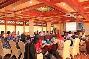 Program Doctoral Bootcamp 2015 (2)