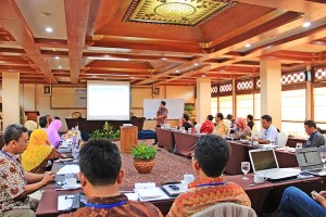 Program Doctoral Bootcamp 2015 (3)