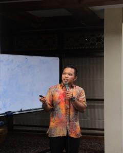 Program Doctoral Bootcamp 2015 (5)