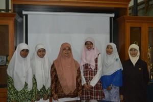 SMKN1 Bantul