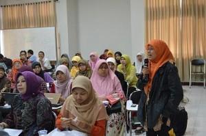 Seminar FTI 3