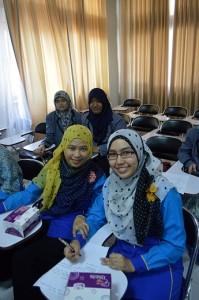 Seminar Mahasiswa UAD & UMP (1)