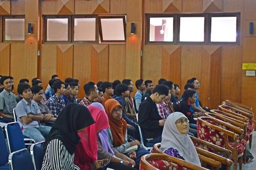 Studium general ahamad budiari (11)