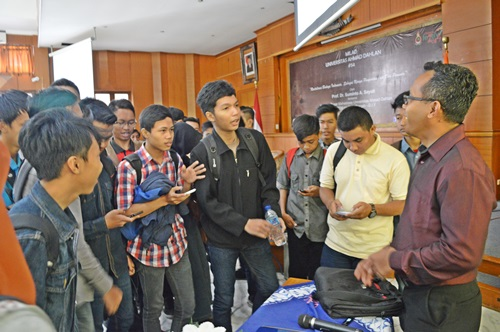 Studium general ahamad budiari (15)
