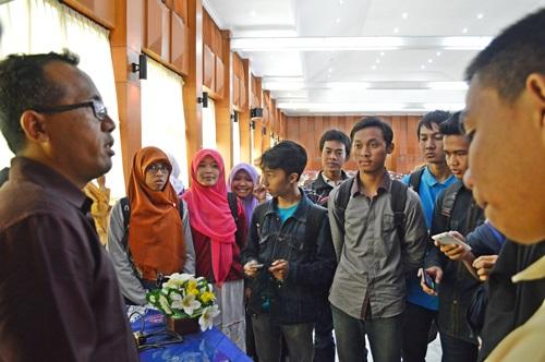Studium general ahamad budiari (17)