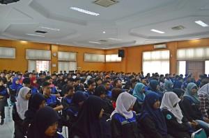 Study Tour SMK MUH 2 Blora (1)